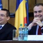 Valcov a luat spaga si ca MINISTRU in cabinetul Ponta: 10% din contracte