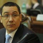 """Ponta nu vrea ca DNA sa mai aresteze primari si parlamentari: """"Atunci de ce mai facem alegeri?"""""""