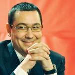 Consilierul lui Ponta dezvaluie strategia de APARARE a PSD. Cum il vor ataca pe Iohannis