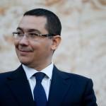 """Ponta minte din nou ambasadele: """"Iohannis a fost in ACEEASI situatie"""""""