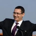 """Apeluri disperate ale simpatizantilor lui Ponta: """"Haideti sa iesim in strada. Fortele oculte DEMONICE ataca un bun roman"""""""