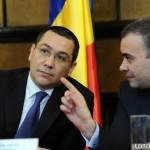 Cel care l-a turnat pe Darius Valcov a fost promovat de Grindeanu ca secretar de stat. A incasat o spaga uriasa in numele lui Valcov