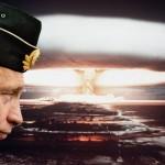 """""""Rusia ar putea folosi ARME ATOMICE impotriva europenilor"""" – Avertisment al unor experti britanici"""