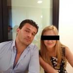 Politica la romani. Fiul sefului UNPR a fost ales SEF la PSD. Sunt printre cei mai BOGATI din Timisoara