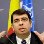 Lovitura DURA data de UNPR lui Ponta. Nu-l mai poate schimba pe Cazanciuc de la Justitie