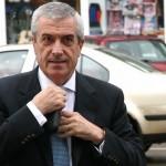 """Stenograme: Tariceanu, """"Inaltimea Sa"""" intr-un dosar de CORUPTIE din Prahova"""