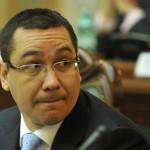 Se pregateste atomica pentru Ponta. Va sfarsi foarte urat, iar PSD o sa dispara