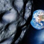 Comoara din ceruri. Un asteroid din PLATINA trece pe langa Terra. Vezi cat valoreaza