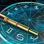 Horoscopul zilei de joi, 23 iulie 2015. Fecioarele sunt coplesite de afectiune