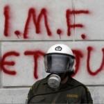 OFICIAL: Grecia a intrat in incapacitate de plata fata de FMI
