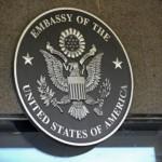 Ambasada SUA, nou MESAJ pentru romani