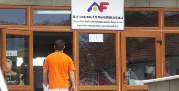 anaf-finantistii