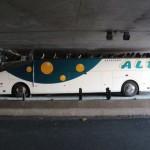 autocar-2