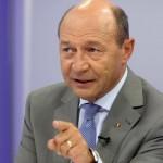 "Basescu a starnit mania musulmanilor: ""Sa nu implice cultul intr-un conflict politic!"""