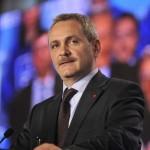 Batalie pentru PUTERE in PSD. Liviu Dragnea anunta ca intra in cursa pentru sefia interimara a PSD