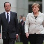 "Merkel si Hollande: ""Usa ramane deschisa pentru Grecia"". Care sunt conditiile"