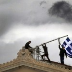greece-flag-6