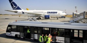 tarom-calatorie-in-culise