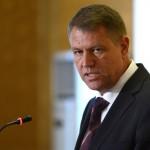 Iohannis a dat asigurari Uniunii Europene. Ce are de gand sa faca in privinta lui Liviu Dragnea