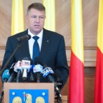 """Fost ministru PSD il ameninta pe Iohannis cu SUSPENDAREA: """"Face lucruri nesabuite"""""""