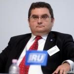 Matache, acceptat de Iohannis ca ministru al Transporturilor
