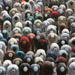 "Ca sa obtina mega-moschee in Bucuresti, Ponta il linguseste pe Iohannis: ""Gest laudabil"""