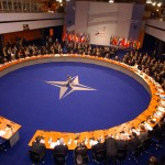 Reuniune NATO de urgenta, la solicitarea Turciei