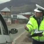 politist-5