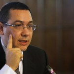 romanias-pm-ponta-addresses-media-during-report-about-budgetary-state-of-country-at-victoria-palace-in-bucharest-2