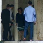 Teorie la Antena 3: De ce Ponta are BARBA si mustata
