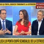 """Directorul postului TV al PSD, Romania TV, ameninta jurnalisti: """"S-ar putea sa dea o masina peste tine"""""""