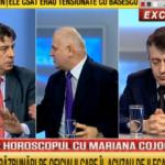 Lovitura pentru televiziunea PSD-ului. Directorul Romania TV, adus la DNA