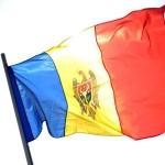 "Oficial: ""Republica Moldova ar putea fi PRELUATA de Moscova"""