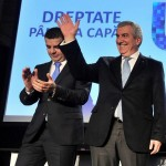 Daniel Constantin i-a blocat conturile lui Tariceanu. Nu mai poate folosi niciun leu din conturile ALDE