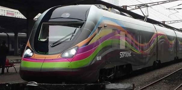 tren_2-465x390