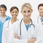 Medicii vor primi salarii MAI MARI cu 25% din octombrie