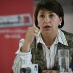 "Lider PNL: ""Guvernul intentioneaza sa introduca pe ascuns noi taxe periculoase"""