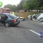 accident-4