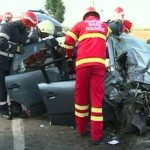 accident-a1