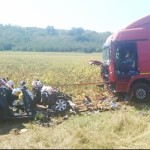accident_93522900