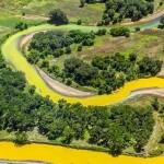 animas-river-pollution-2