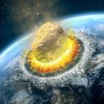 Va lovi Pamantul, in septembrie, un ASTEROID urias? NASA are prima reactie oficiala