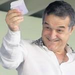 "Becali nu plange dupa 1,7 milioane euro confiscati: ""N-am dat cu sapa prea mult pentru ei"""