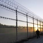 border-fence-512x300