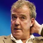 Jeremy Clarkson, platit regeste. Ce suma URIASA i-a oferit Amazon pentru o NOUA emisiune