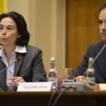 """FMI cere modificarea Codului Fiscal, intrucat """"PERICLITEAZA realizarile Romaniei"""""""