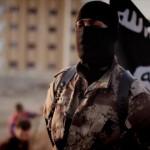 Jocul pervers al Rusiei. Serviciile secrete ajuta jihadisti din Cecenia sa se alature ISIS