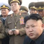 """""""O interventie ARMATA e unica solutie"""". Coreea de Nord a devenit o amenintare mult prea mare"""