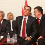 Lupta din PSD creeaza HAOS in guvern. Individ promovat de Ponta, dupa ce un ministru i-a cerut demisia