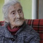 Aceasta femeie de 91 de ani a aflat ca este INSARCINATA. Fetusul are 60 de ani!